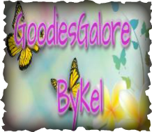 GoodiesGaloreByKel
